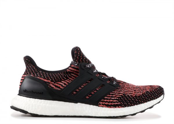 f0ad53dd53268 ... Adidas Ultra Boost 3.0 Chinese New Year  CNY . Filter. Previous. Next