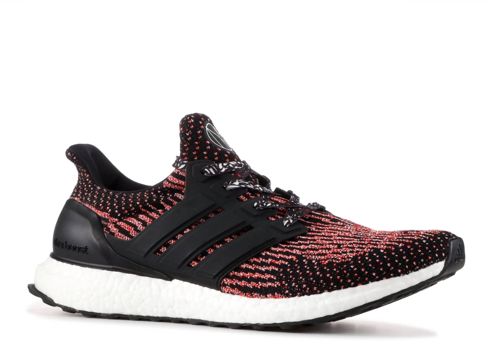 adidas Ultra Boost Chinese New Year Collection Release Date