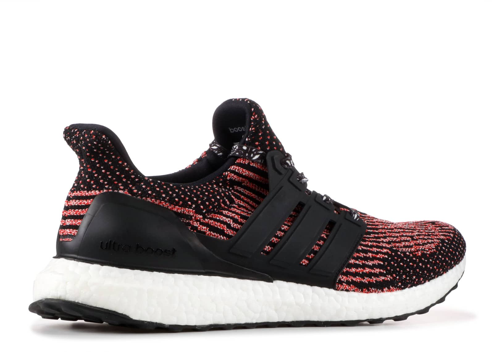 adidas chinese new year ultra boost 2017