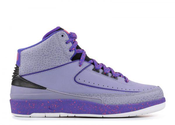 34c741190faca5 ... Air Jordan 2 Retro Purple 385475 553. Filter. Previous. Next