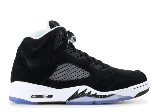Air Jordan 5 retro 'Oreo' PS - kickstw