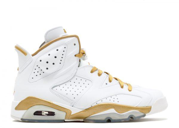 size 40 b2b0d 70f65 ... Air Jordan 6 7 GMP  Golden Moment Pack  535357 935. Filter. Previous.  Next