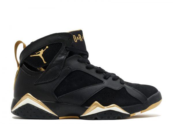 separation shoes 8bb63 87f85 Air Jordan 6 7 GMP  Golden Moment Pack  535357 935 - kickstw