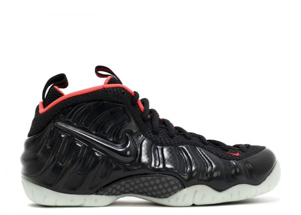 purchase cheap 3f0df 3fa46 Nike Air Foamposite Pro 'Yeezy' Solar 616750 001