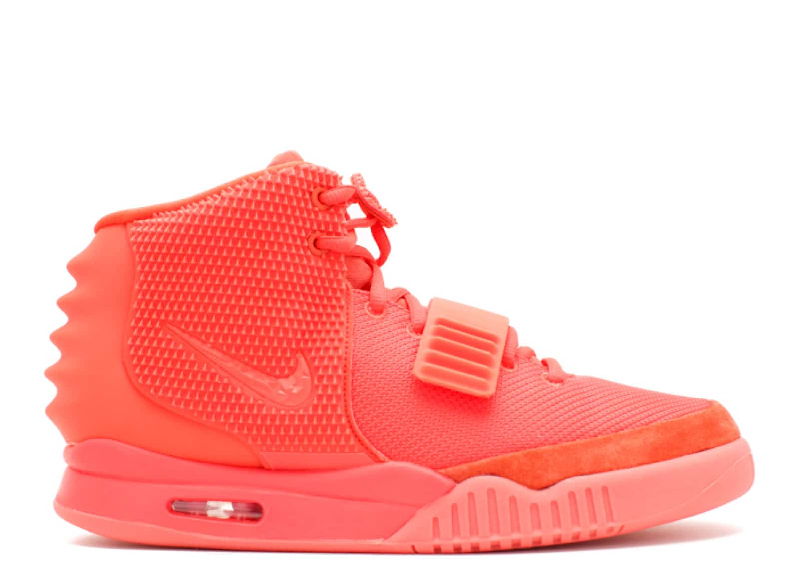 Almeja meteorito Acostumbrados a  nike air yeezy ii red october Cheaper Than Retail Price> Buy Clothing,  Accessories and lifestyle products for women & men -