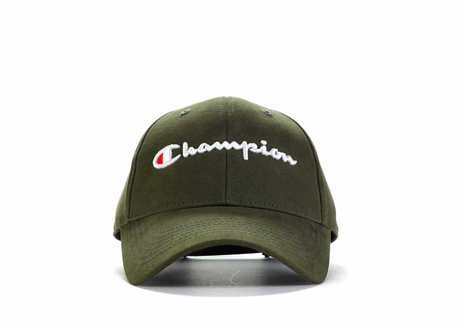 f8e3879bc8311 ... Champion Classic Twill Cap Hiker Green. Filter. Previous. Next