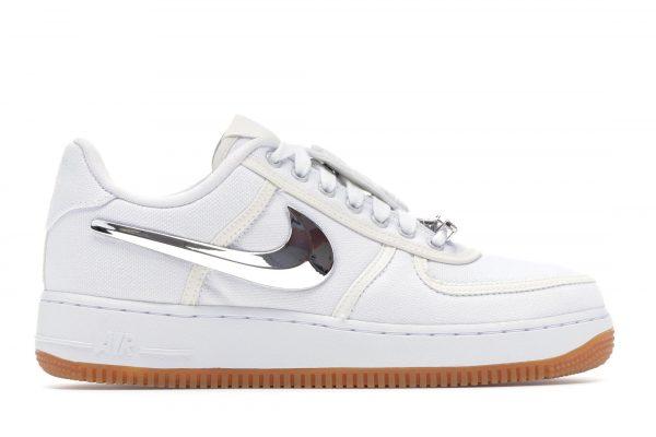 Nike 20 (Twenty) Collection gs 3y