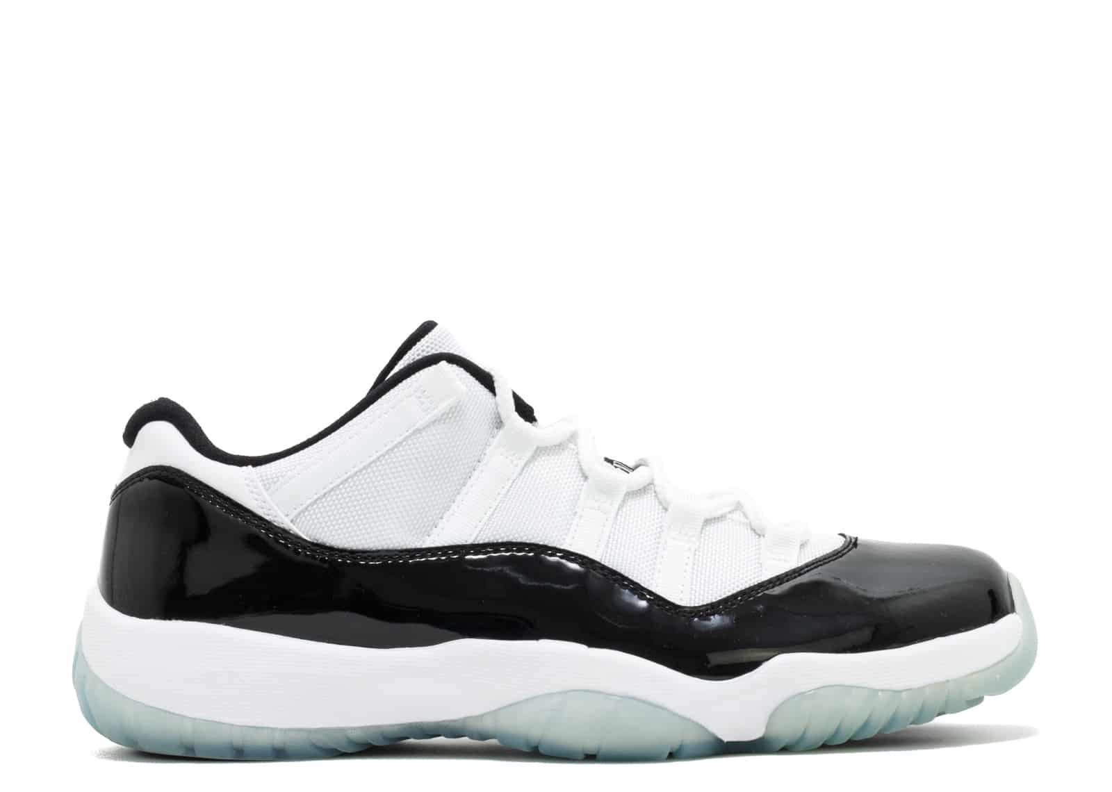 5c108e13ac2664 Air Jordan 11 Retro Concord (2018).   402.41 +. Add to Wishlist loading