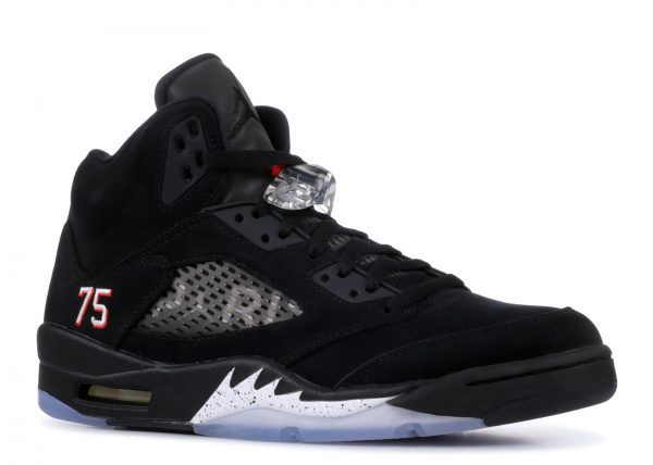 sports shoes a2ffa d47ae ... 5 Retro Paris Saint-Germain. Filter. Previous