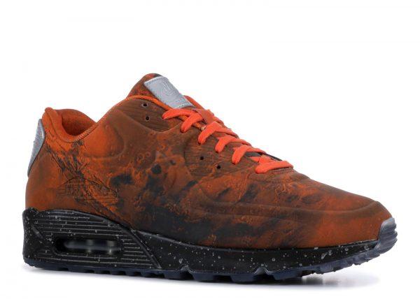 04da0e40df355 Nike Air Max 90 Mars Landing - kickstw
