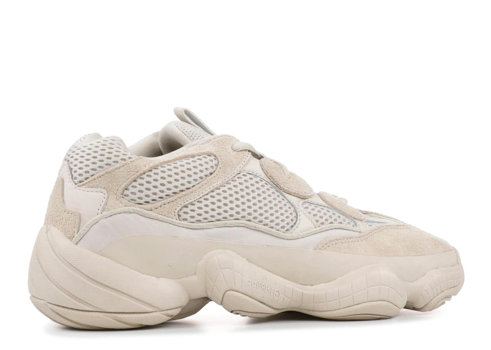 a legjobb hozzáállás kiadási dátum: divatos Adidas Yeezy 500 Blush - kickstw