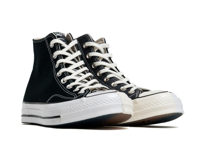 Converse Chuck Taylor All Star 70' High