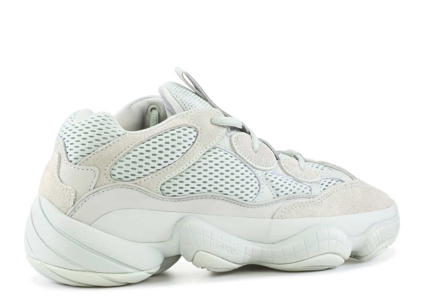 yeezy 500 afterpay