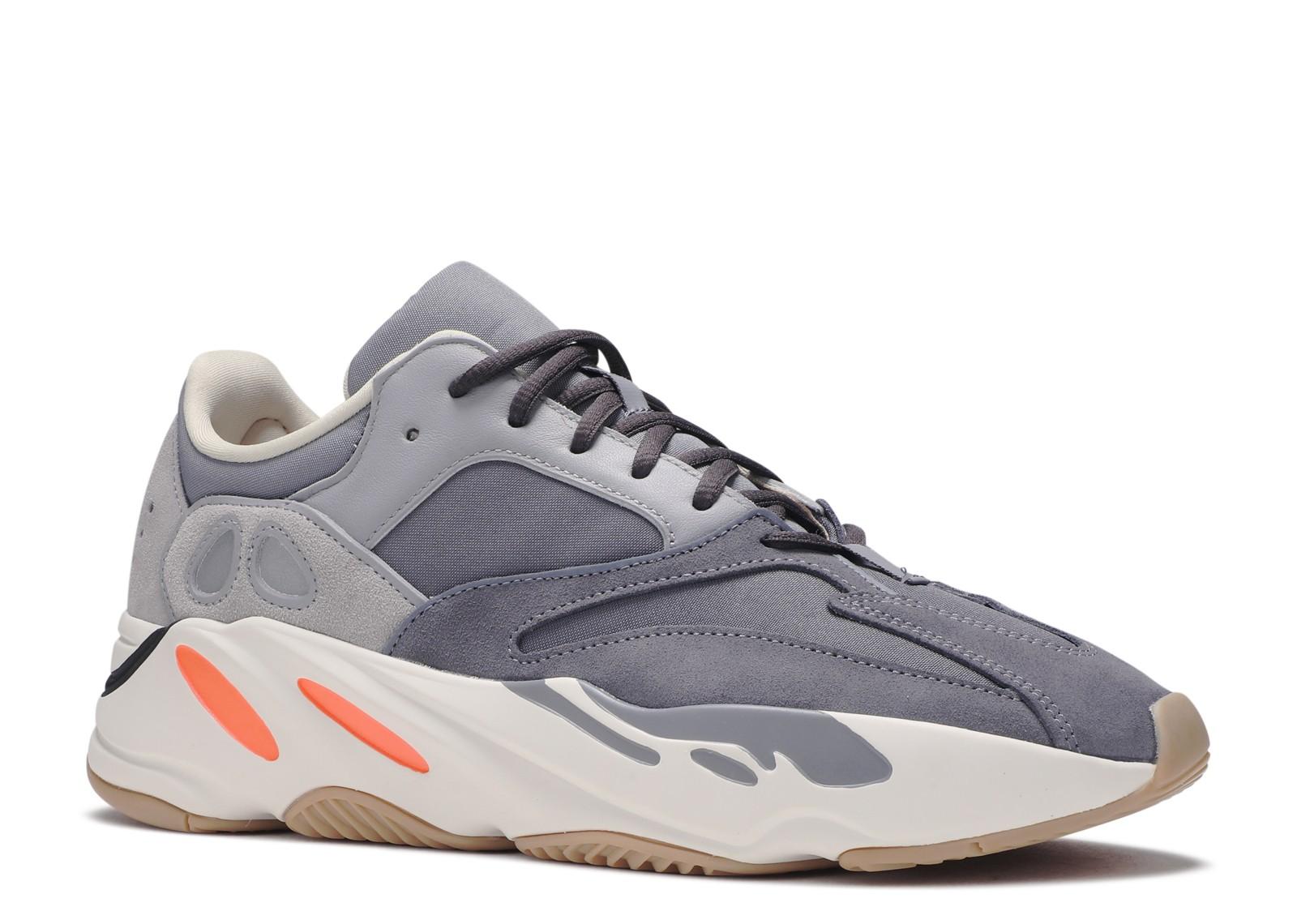 Adidas Yeezy 700 Inertia - kickstw
