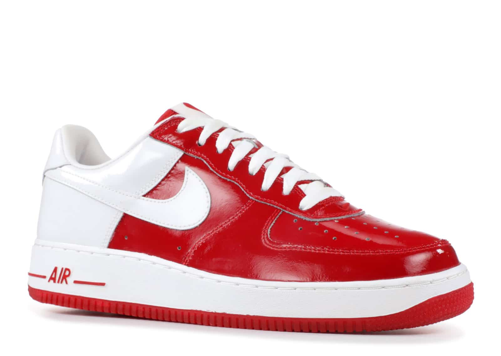 nike air force 1 valentine's day 2006
