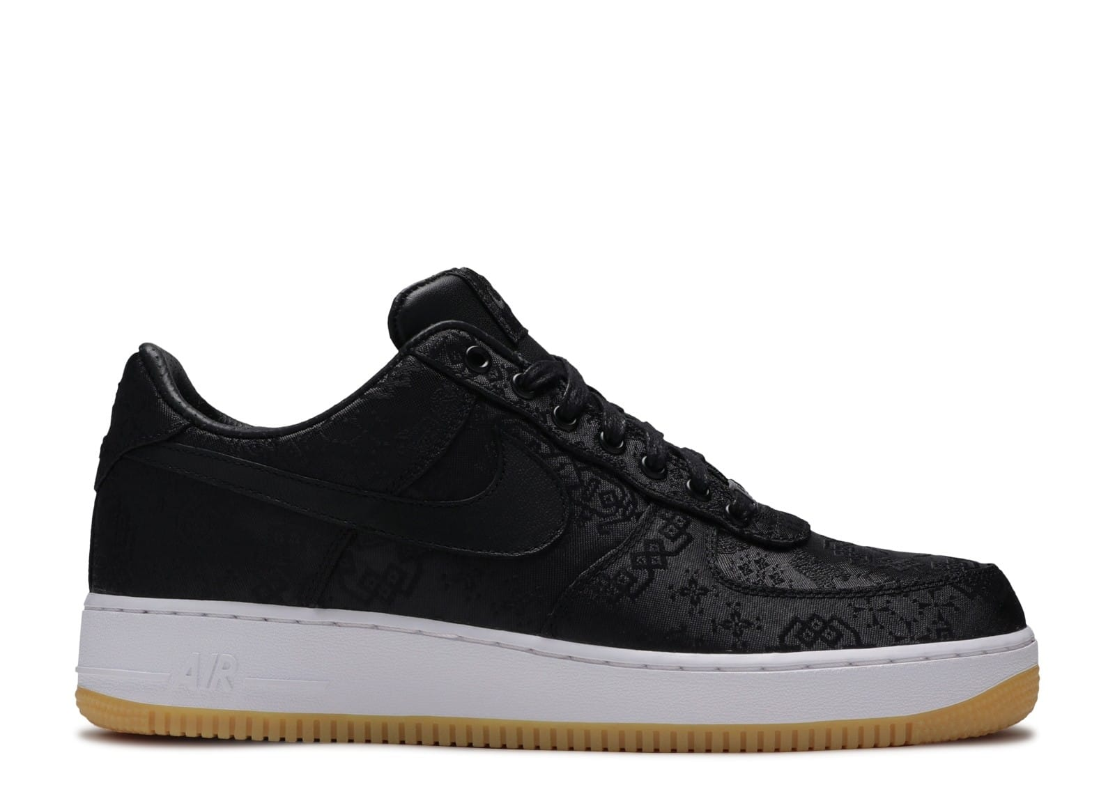 Nike Air Force 1 Low Valentine's Day 2018 For Sale