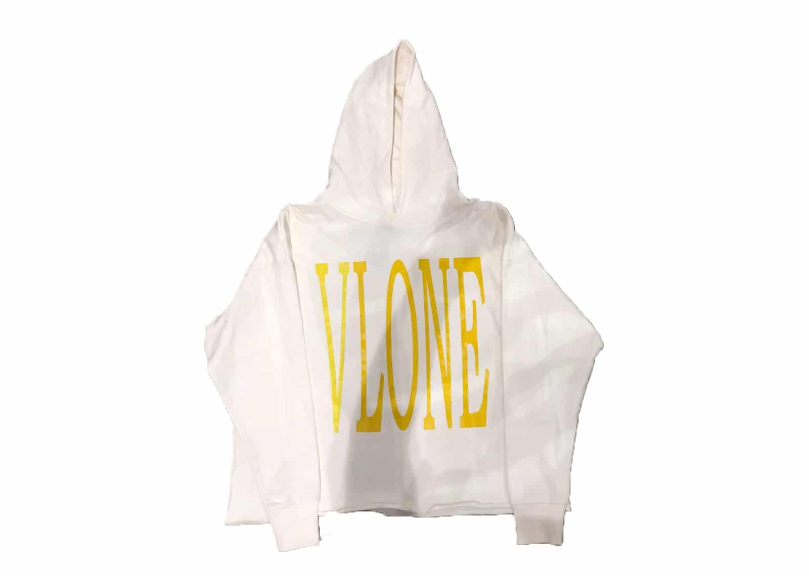 Og Palace X Adidas Hoodie