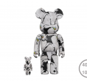 Bearbrick-Flower-Bomber-100-amp-400-Set1.png