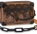 Louis-Vuitton-x-Nigo-Soft-Trunk-Damier-Ebene-Giant-Mini-Brown-1.jpg