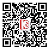 Wechat-Barcode-for-website.jpg